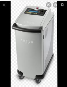 Cynosure Elite Laser Hair Removal for sale