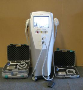 Alma Laser Accent Prime RF Body Contouring Skin Tightening Beauty Machine.jpg