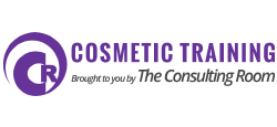 Search the online directory for cosmetic training courses and educational opportunities